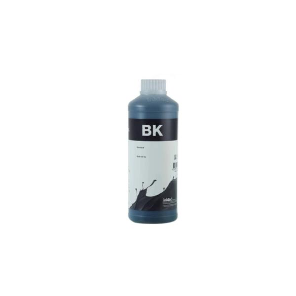 Ink, Cheap printer Ink, inkjet, laserjet, Compatible ink, affordable ink