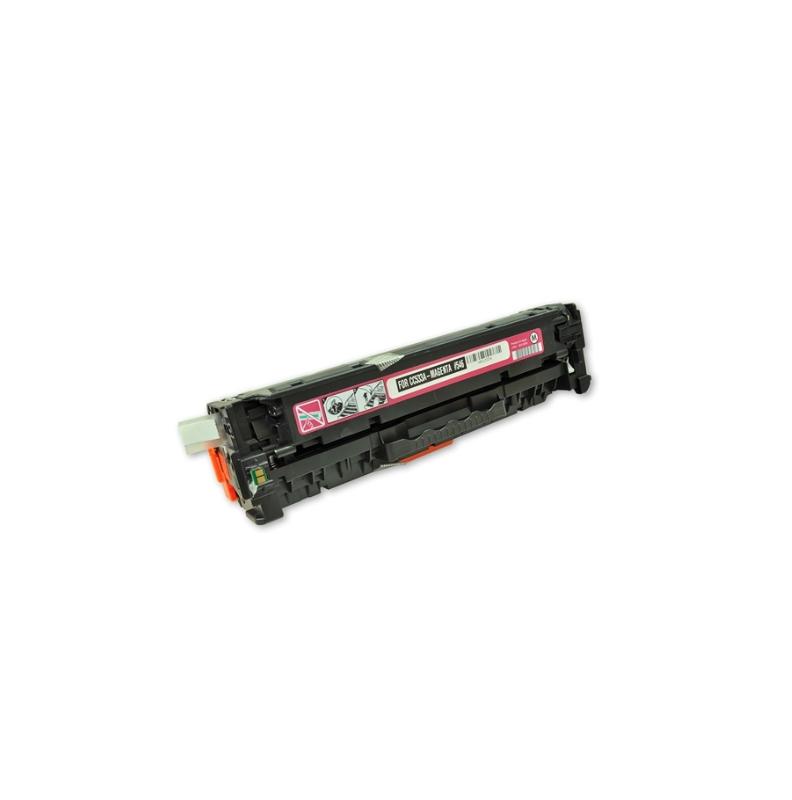 Toner, Ink and Toner, Cheap Toner, affordable toner